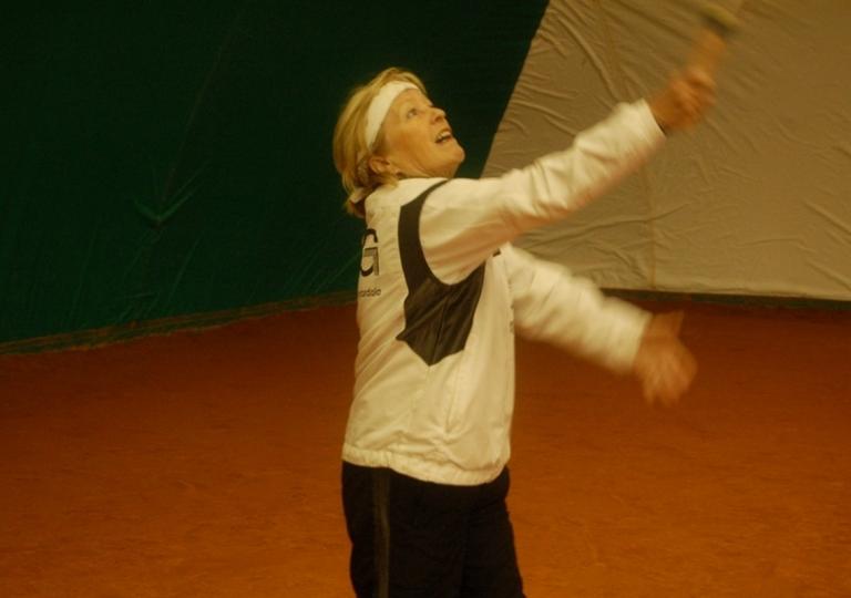 Cena-tennis-2010-40