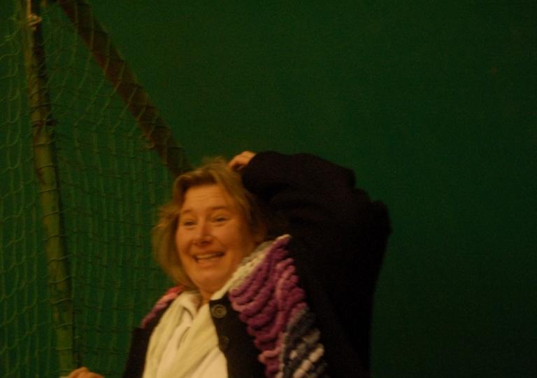 Cena-tennis-2010-42