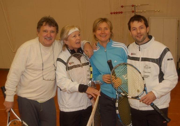 Cena-tennis-2010-44