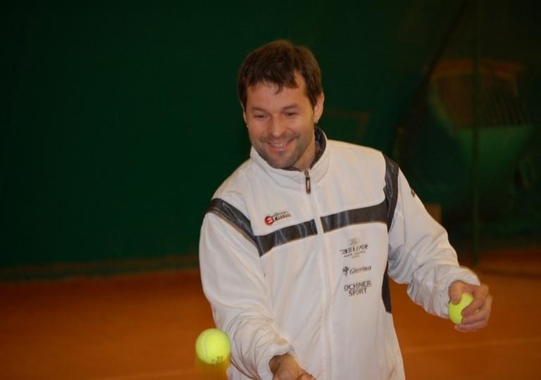 Cena-tennis-2010-4