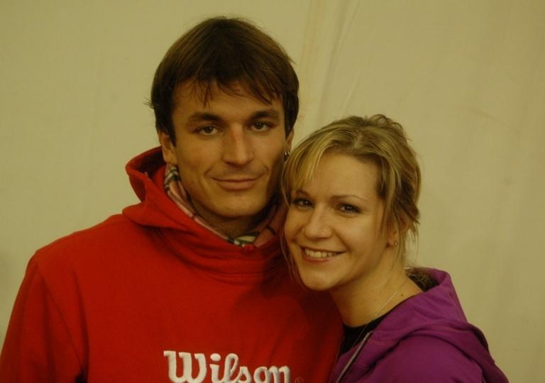 Cena-tennis-2010-51
