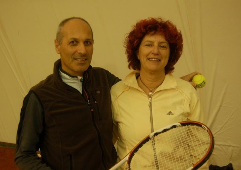 Cena-tennis-2010-53