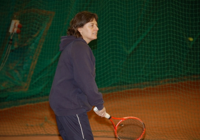 Cena-tennis-2010-5