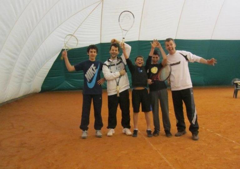 2011---corso-Kids-2010-2011