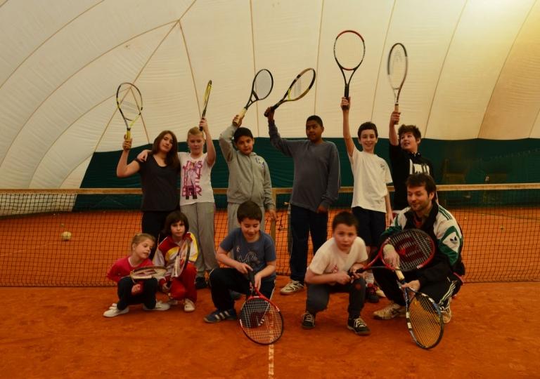 2012---Corso-tennis-Chri-Andrea