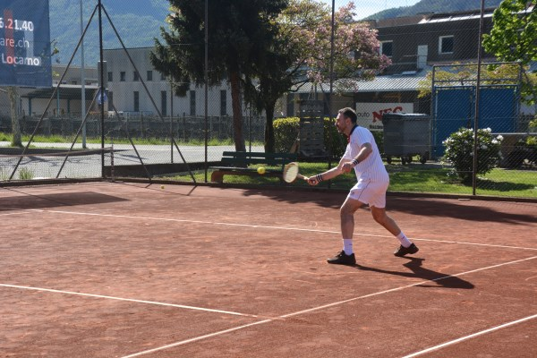 2019---Torneo vintage