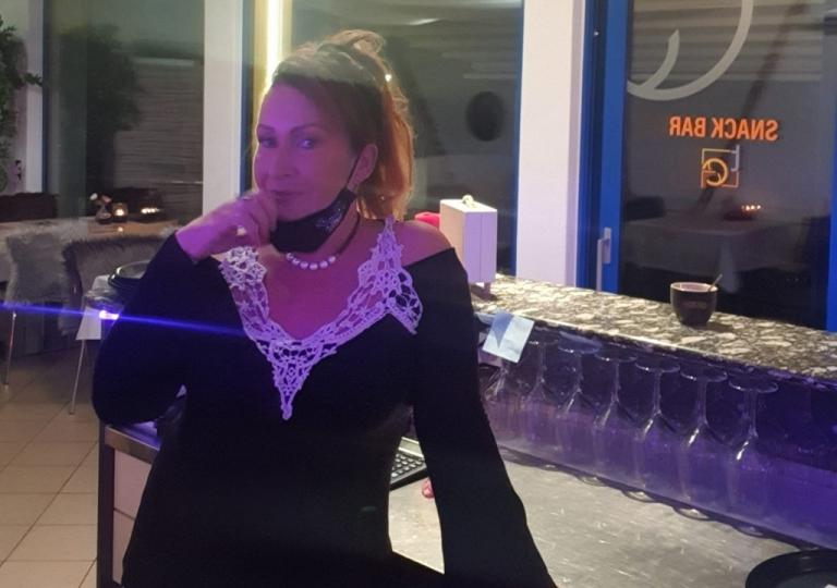 2020---Ristorante Snack Bar Tennis Gordola